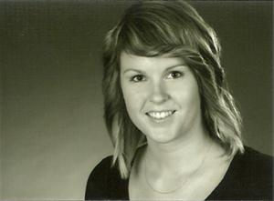 Sandra Dassow